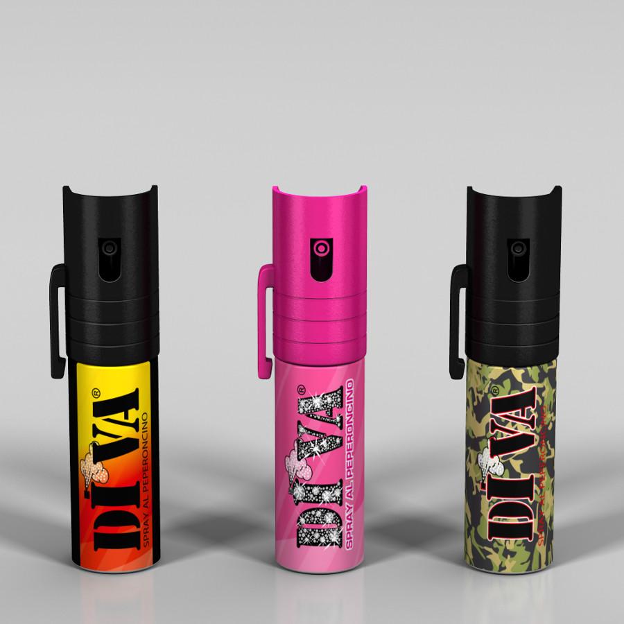 diva-spray-peperoncino-3-varianti